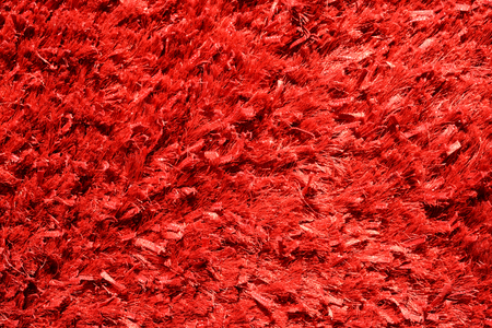 Carpet tuxtured detail close up photography, abstract surface background