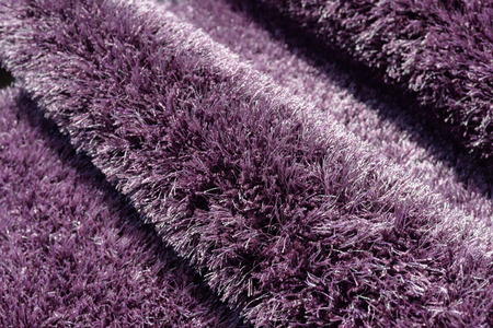 Carpet surface texture close up textured background