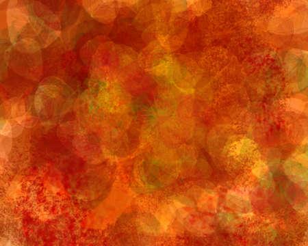 Color Smoky Blur Фото со стока