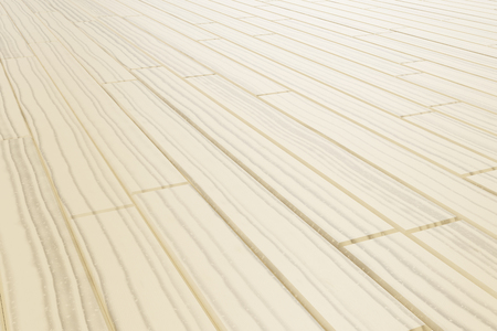 Light wood surface and texture background, 3D rendering