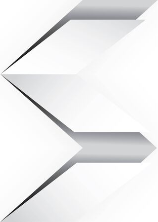 skew:  Abstract Open Paper Background