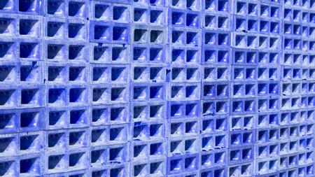 青い重箱 写真素材 - 50210938