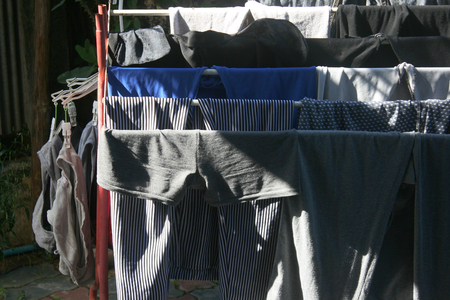 durable: Durable Stock Photo