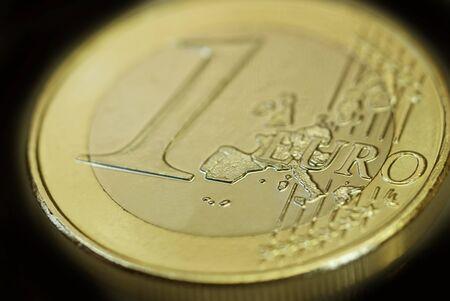 euro area: euro