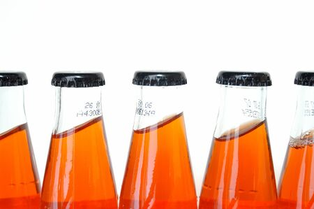 quencher: aperitif Stock Photo