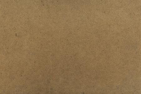hardboard: Old weathered hardboard texture