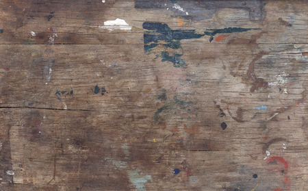 old weathered dirty wood texture 版權商用圖片