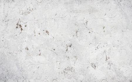 Old plaster wall texture closeup  Standard-Bild