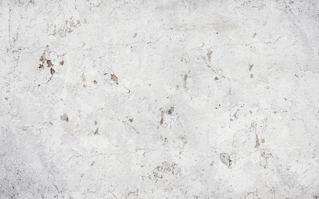 Old plaster wall texture closeup  Stock Photo