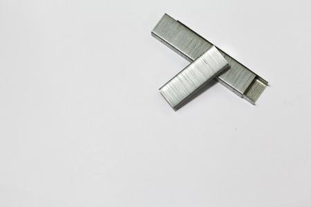 office stapler: office stapler Stock Photo
