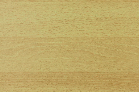 trencher: wood table texture background Stock Photo