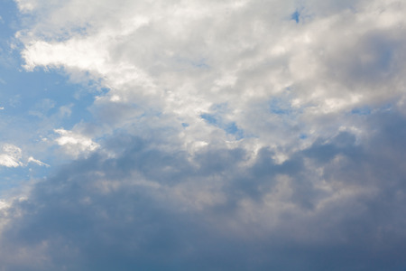 Strom: strom cloud