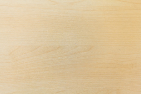 wood surface: wood table surface background