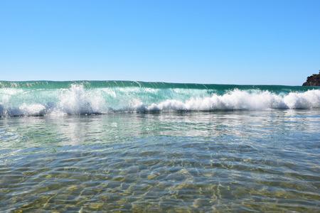 laguna: Laguna Beach Waves