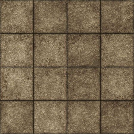 seamless stone tiles   photo