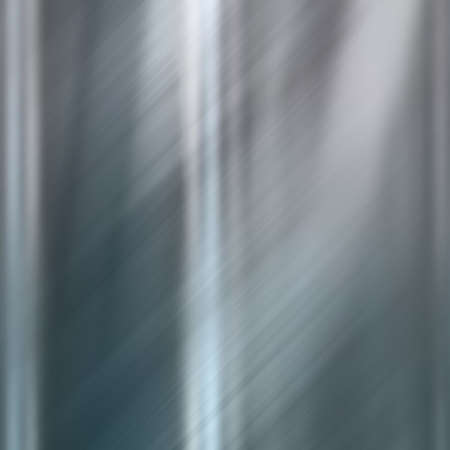 Brushed metal. Seamless texture Stock Photo - 6464211