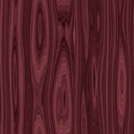 wood with visible knots - seamless texture photo