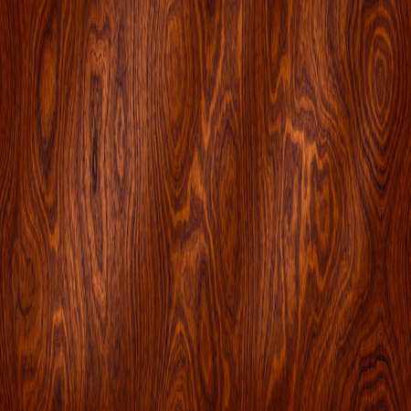 seamless wood: wood texture, seamless repeat high resolution pattern Stock Photo