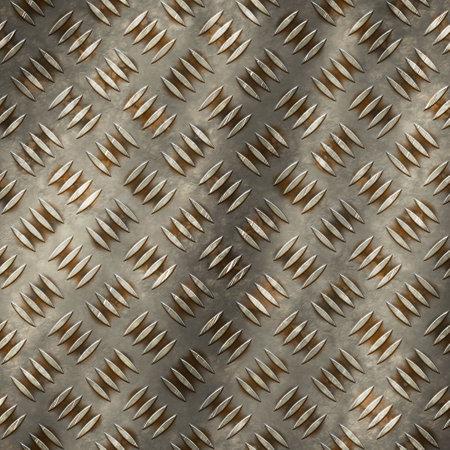 metal texture, high resolution pattern photo