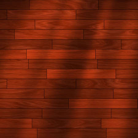 wood texture, high resolution pattern Stock Photo - 6613075
