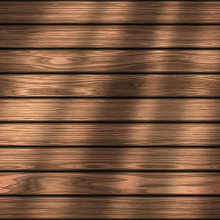 wood texture, high resolution pattern photo