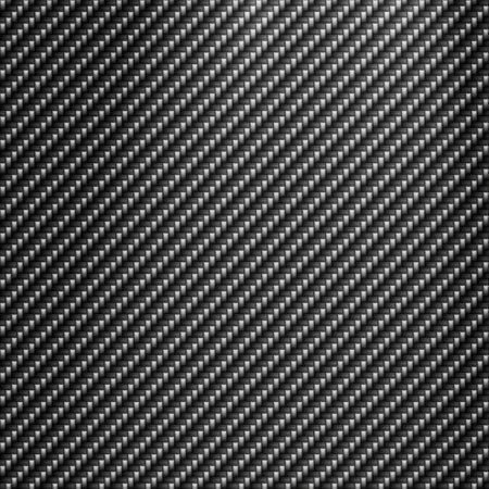 composite: textura de Alto carbono detallada