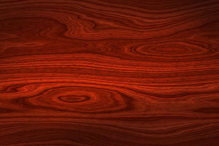 abstract wood texture with focus on the wood s grain