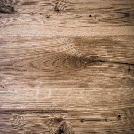 Wood texture closeup. With natural pattern Archivio Fotografico
