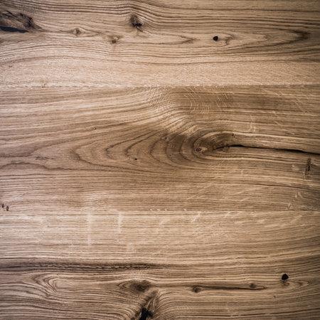 Wood texture closeup. Mit natürlichen Muster