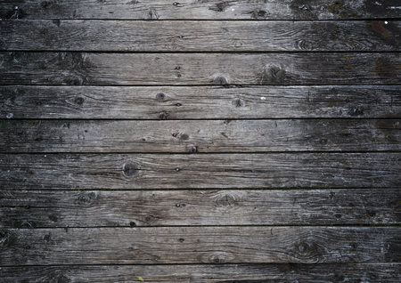 wall wood pattern texture background. Stockfoto