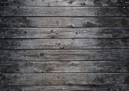 wall wood pattern texture background. Standard-Bild
