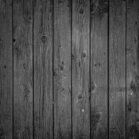 어두운 나무 패턴 배경 질감
