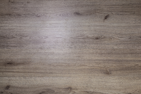 dark wood floor pattern. Dark Wood Pattern Background Texture photo Stock Photo  Picture And