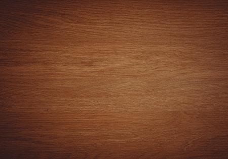 wood texture background old panels. Standard-Bild