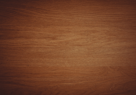wood texture background old panels. 免版税图像