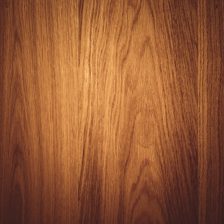 wood texture background Stockfoto