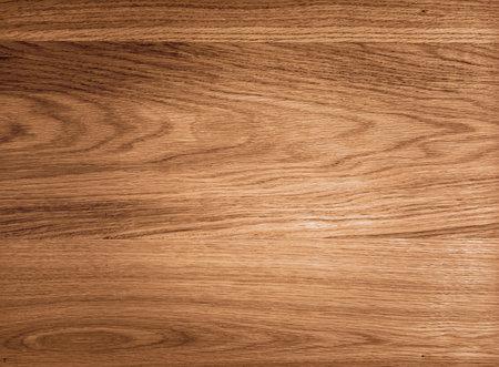 Textura de madera de la luz para el fondo. Foto de archivo - 47885416