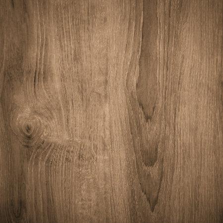 오래 된 널빤지 나무 배경이나 나뭇결 갈색 질감입니다. 스톡 콘텐츠