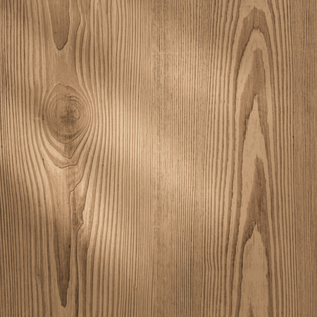 wood texture with natural light.