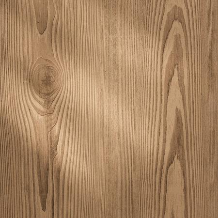 Struttura di legno con la luce naturale.