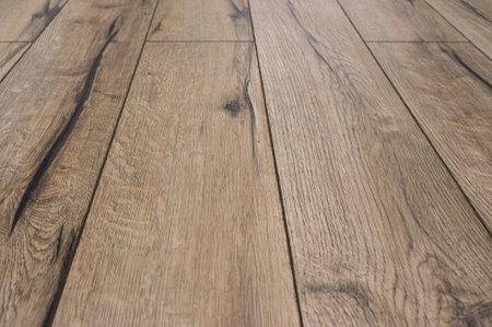Struttura di legno. Struttura di legno per design e decorazione