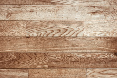 Wood texture. Wood texture for design and decoration. Standard-Bild