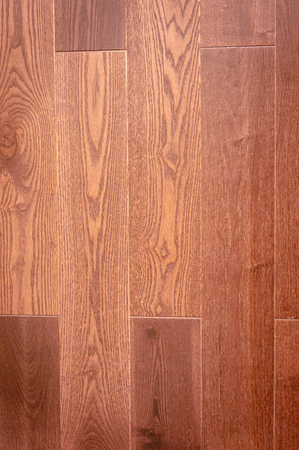 Beautiful wooden wall surface texture close up background Фото со стока