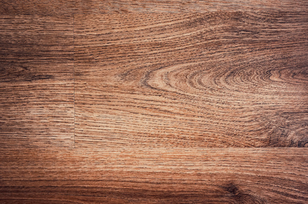 Wood background texture of board surface. Brown wooden grunge plank. Reklamní fotografie