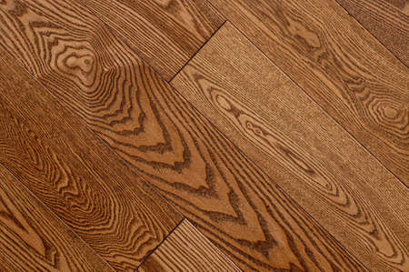 Wood plank background or texture. Light texture. wood plank texture. light background. wall of light wood planks 版權商用圖片
