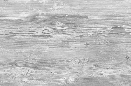 White washed old wood background, wooden abstract texture 版權商用圖片