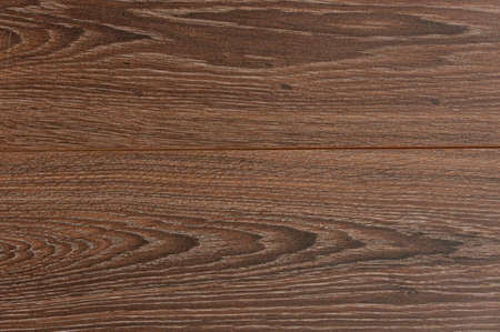 Old grunge dark textured wooden background,The surface of the brown wood texture - Image 版權商用圖片