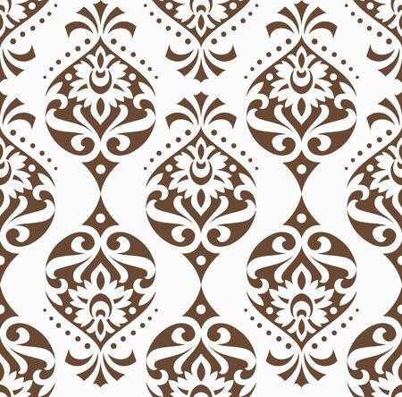 old pattern