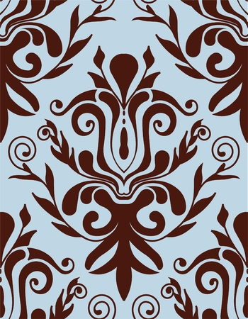 arabesque wallpaper: Fondo