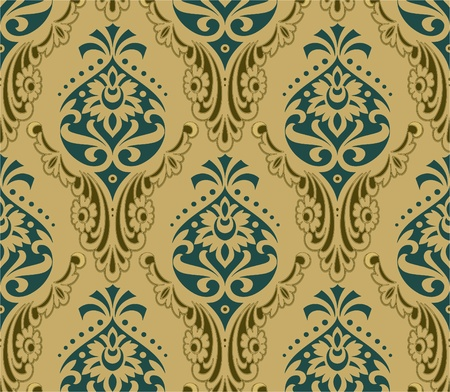 antique wallpaper: retro wallpaper